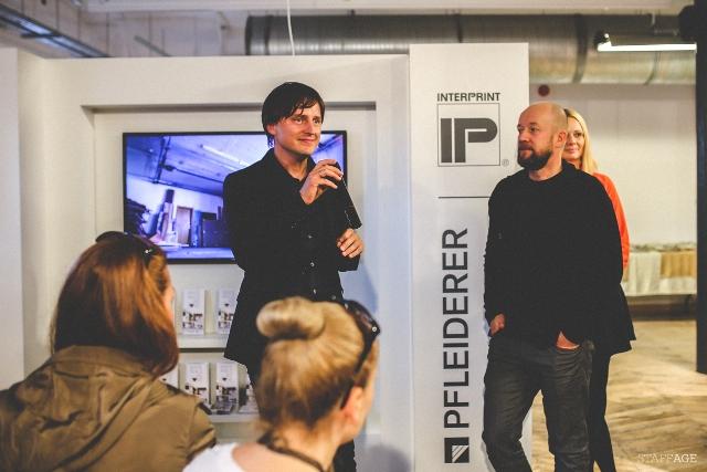 6a meetblogin lodz design festival interior bloggers polish design polscy projektanci