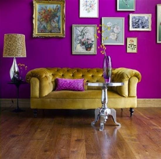 7_pantone_color_of_the_year_2014_radiant_orchid_purple_living_room_interoir_design_purpurowy_salon_projektowanie_wnetrz