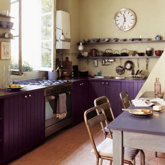 8_pantone_color_of_the_year_2014_radiant_orchid_purple_kitchen_interoir_design_purpurowa_kuchnia_projektowanie_wnetrz