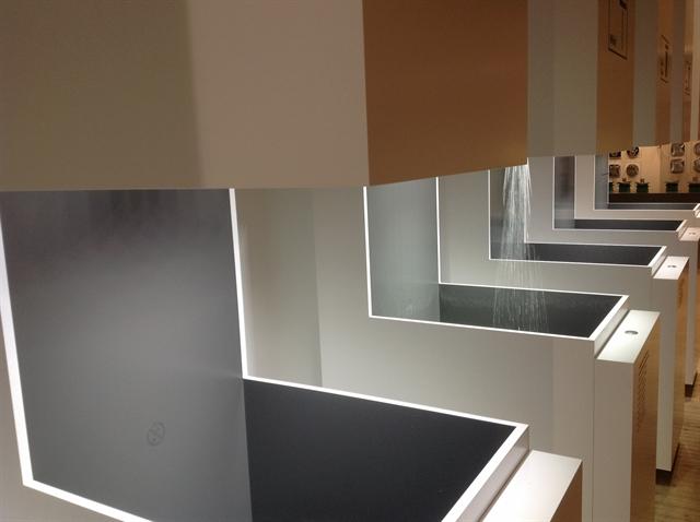 10 hansgrohe fausets bathroom design interiors luxury Schwarzwald schiltach wyposazenie lazienek dobre krany wanny