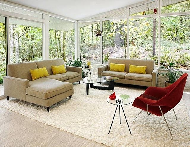 10_noguchi_coffee_table design icons designers furniture meble designerskie interior design projektowanie wnetrz stolik kawowy