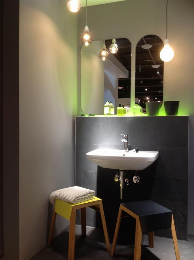 13 hansgrohe fausets bathroom design interiors luxury Schwarzwald schiltach wyposazenie lazienek dobre krany wanny