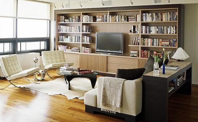 13_noguchi_coffee_table design icons designers furniture meble designerskie interior design projektowanie wnetrz stolik kawowy