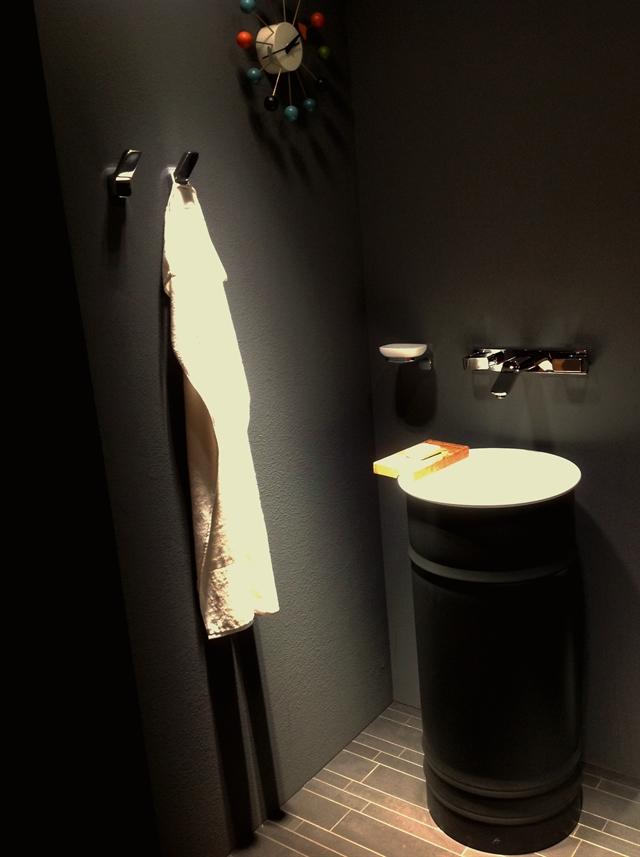 14 hansgrohe fausets bathroom design interiors luxury Schwarzwald schiltach wyposazenie lazienek dobre krany wanny