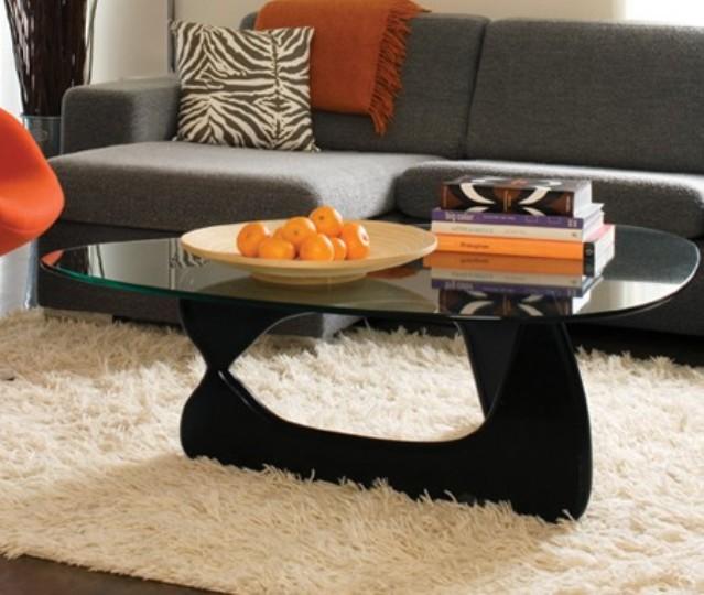 14_noguchi_coffee_table design icons designers furniture meble designerskie interior design projektowanie wnetrz stolik kawowy