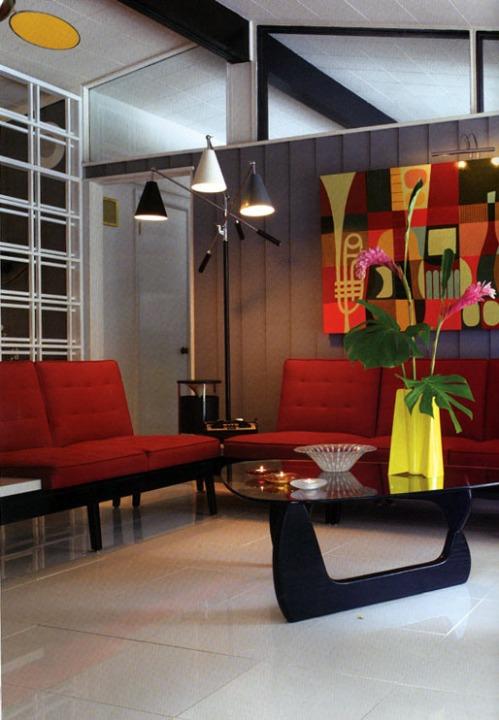 15_noguchi_coffee_table design icons designers furniture meble designerskie interior design projektowanie wnetrz stolik kawowy