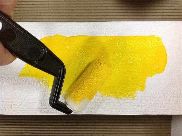 16 benjamin moore paints wall decor farba tablicowa interior design projektowanie wnetrz malowanie mieszkania color of the year kolor roku
