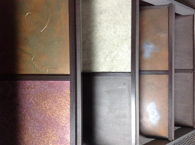 17 benjamin moore paints wall decor farba tablicowa interior design projektowanie wnetrz malowanie mieszkania color of the year kolor roku