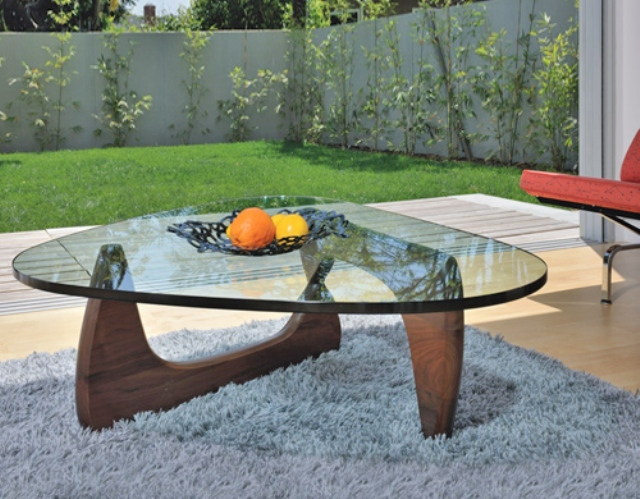17_noguchi_coffee_table design icons designers furniture meble designerskie interior design projektowanie wnetrz stolik kawowy