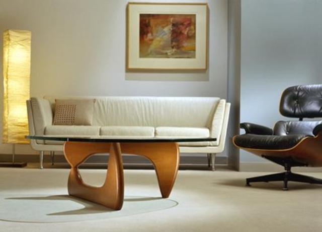 18_noguchi_coffee_table design icons designers furniture meble designerskie interior design projektowanie wnetrz stolik kawowy