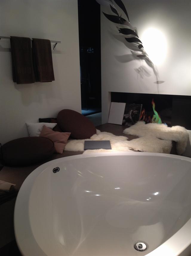19 hansgrohe fausets bathroom design interiors luxury Schwarzwald schiltach wyposazenie lazienek dobre krany wanny
