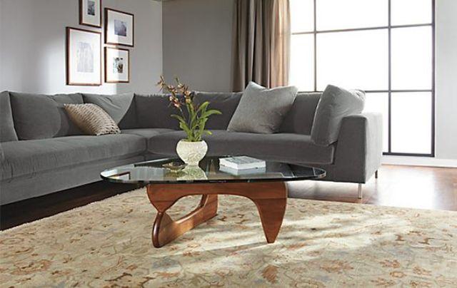 19_noguchi_coffee_table design icons designers furniture meble designerskie interior design projektowanie wnetrz stolik kawowy