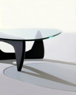 1_noguchi_coffee_table design icons designers furniture meble designerskie interior design projektowanie wnetrz stolik kawowy