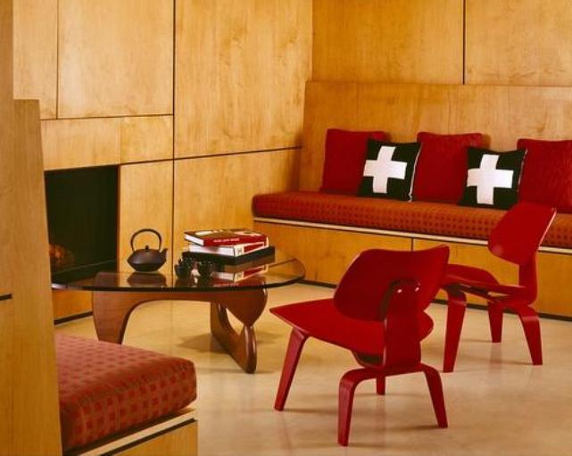 20_noguchi_coffee_table design icons designers furniture meble designerskie interior design projektowanie wnetrz stolik kawowy