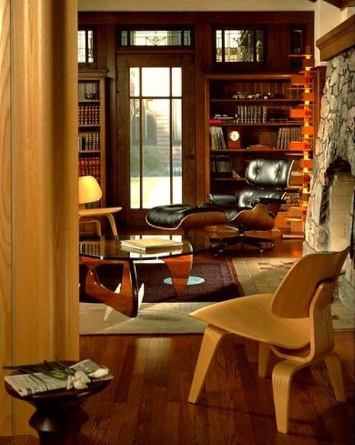 21_noguchi_coffee_table design icons designers furniture meble designerskie interior design projektowanie wnetrz stolik kawowy