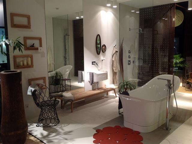 22 hansgrohe fausets bathroom design interiors luxury Schwarzwald schiltach wyposazenie lazienek dobre krany wanny