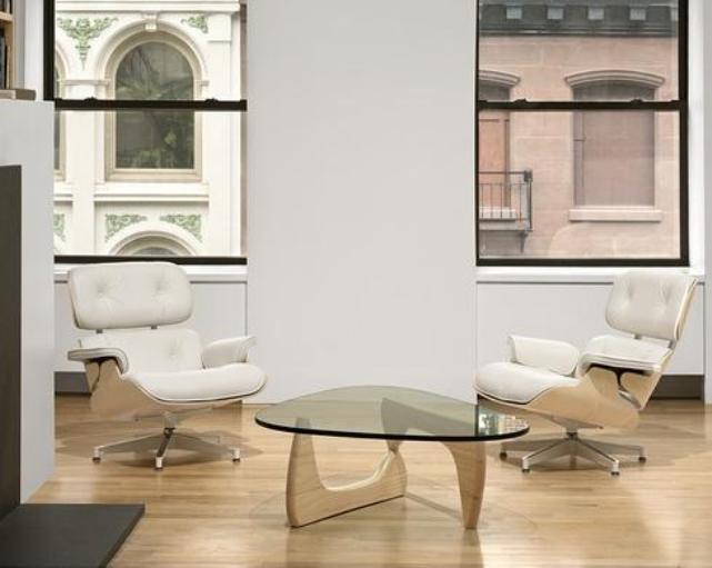 23_noguchi_coffee_table design icons designers furniture meble designerskie interior design projektowanie wnetrz stolik kawowy