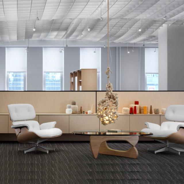 24_noguchi_coffee_table design icons designers furniture meble designerskie interior design projektowanie wnetrz stolik kawowy