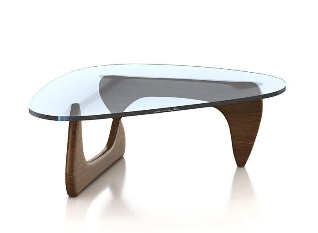 2_noguchi_coffee_table design icons designers furniture meble designerskie interior design projektowanie wnetrz stolik kawowy