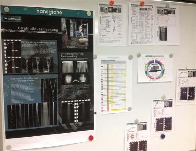 31 hansgrohe fausets bathroom design interiors luxury Schwarzwald schiltach wyposazenie lazienek dobre krany wanny