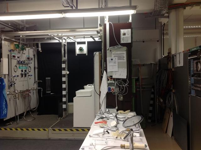 32 hansgrohe fausets bathroom design interiors luxury Schwarzwald schiltach wyposazenie lazienek dobre krany wanny