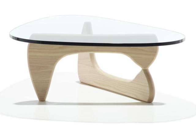3_noguchi_coffee_table design icons designers furniture meble designerskie interior design projektowanie wnetrz stolik kawowy