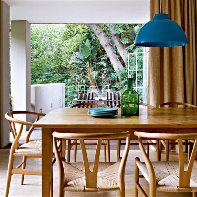 4 popart vintage folk fusion apartment interior design kolorowe mieszkanie