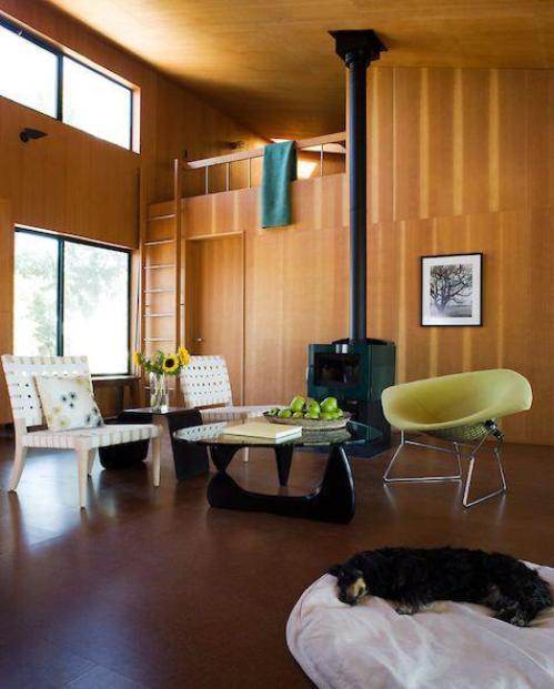 5_noguchi_coffee_table design icons designers furniture meble designerskie interior design projektowanie wnetrz stolik kawowy