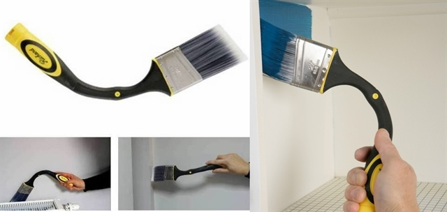 5a benjamin moore paints wall decor farba tablicowa interior design projektowanie wnetrz malowanie mieszkania color of the year kolor roku