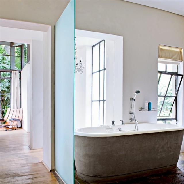 6 popart vintage folk fusion apartment interior design kolorowe mieszkanie