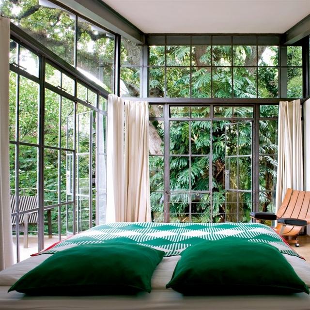 7 popart vintage folk fusion apartment interior design kolorowe mieszkanie