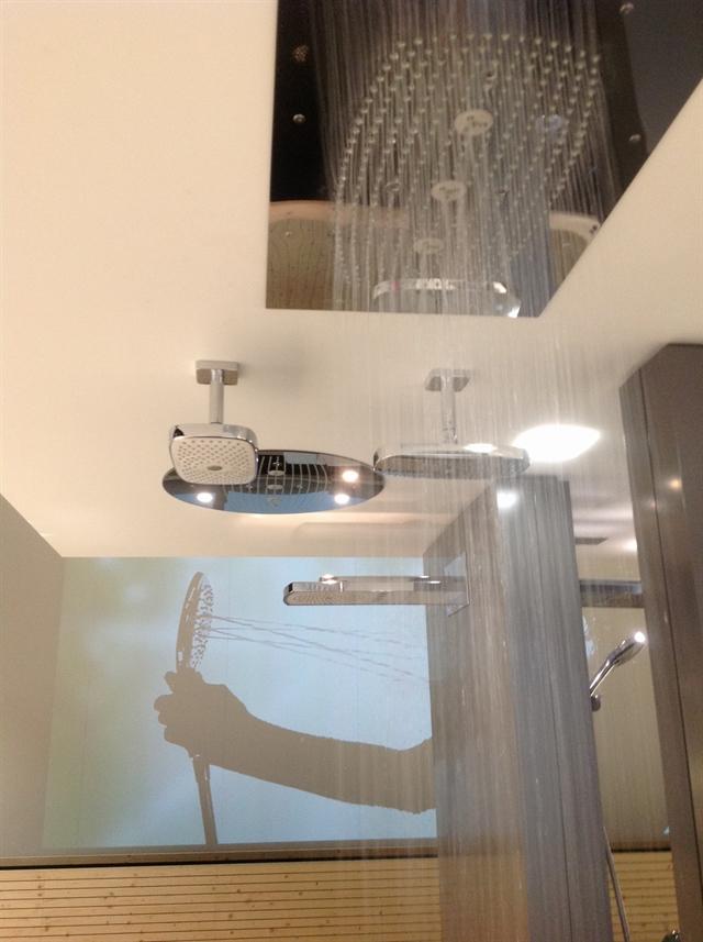 8 hansgrohe fausets bathroom design interiors luxury Schwarzwald schiltach wyposazenie lazienek dobre krany wanny