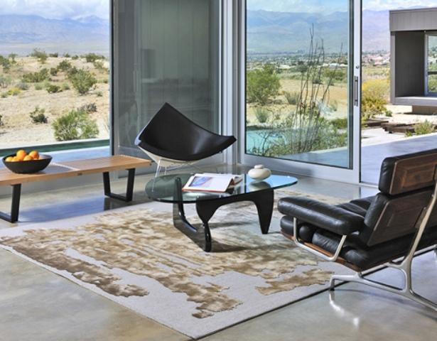 8_noguchi_coffee_table design icons designers furniture meble designerskie interior design projektowanie wnetrz stolik kawowy