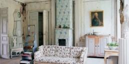 0 swedish gustavian style scadinavian glamour pastel home interior design projektowanie wnetrz elegancki dom