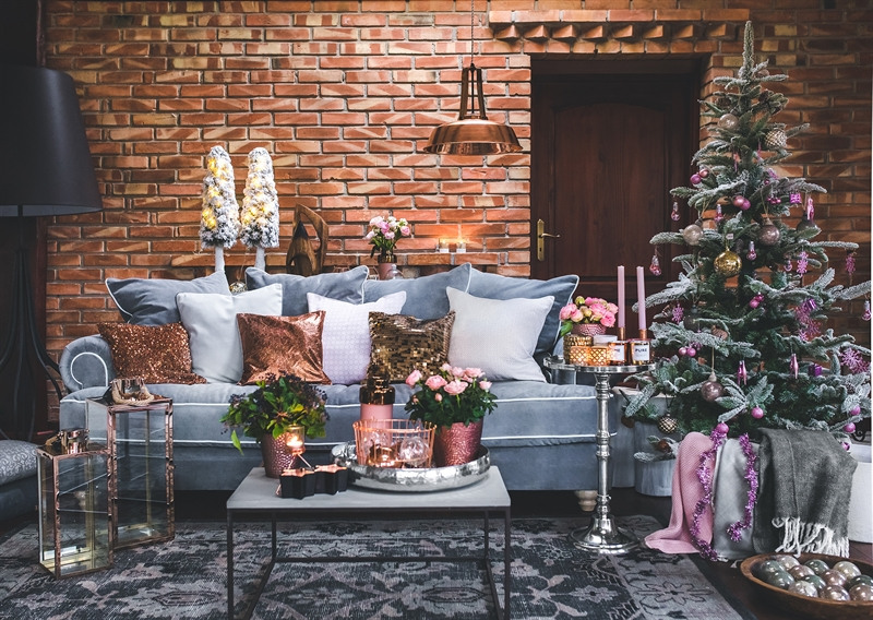 1 Bloggirls katalog swiateczny christmas catalogue interior design blogi o wnetrzach holiday gifts boxing day ideas pomysly na prezenty