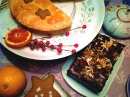 10 blikle ciasta desery menu swiateczne porelana teresa lima tea with alice vista alegre projektowanie wnetrz interior design