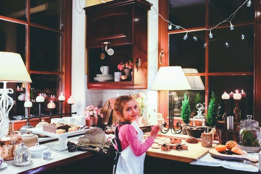 10 christmas cookies xmas gingerbread pastries swiateczne ciasteczka przepis na pierniczki projektowanie wnetrz interior design home decor dom na boze narodzenie bloggirls