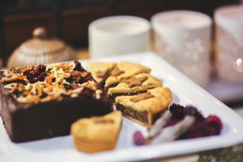 12 christmas cookies xmas gingerbread pastries swiateczne ciasteczka przepis na pierniczki projektowanie wnetrz interior design home decor dom na boze narodzenie bloggirls