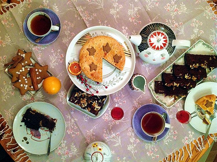 16 blikle ciasta desery menu swiateczne porelana teresa lima tea with alice vista alegre projektowanie wnetrz interior design