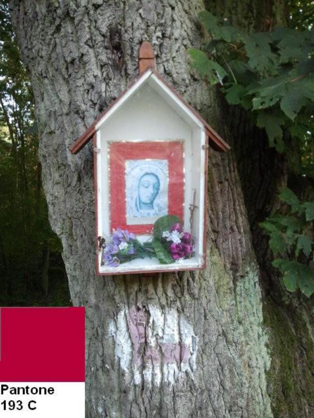 23 colors of the fall pantone palette kolory jesieni projektowanie wnetrz interio design inspiracje home decor ideas pomysly do domu
