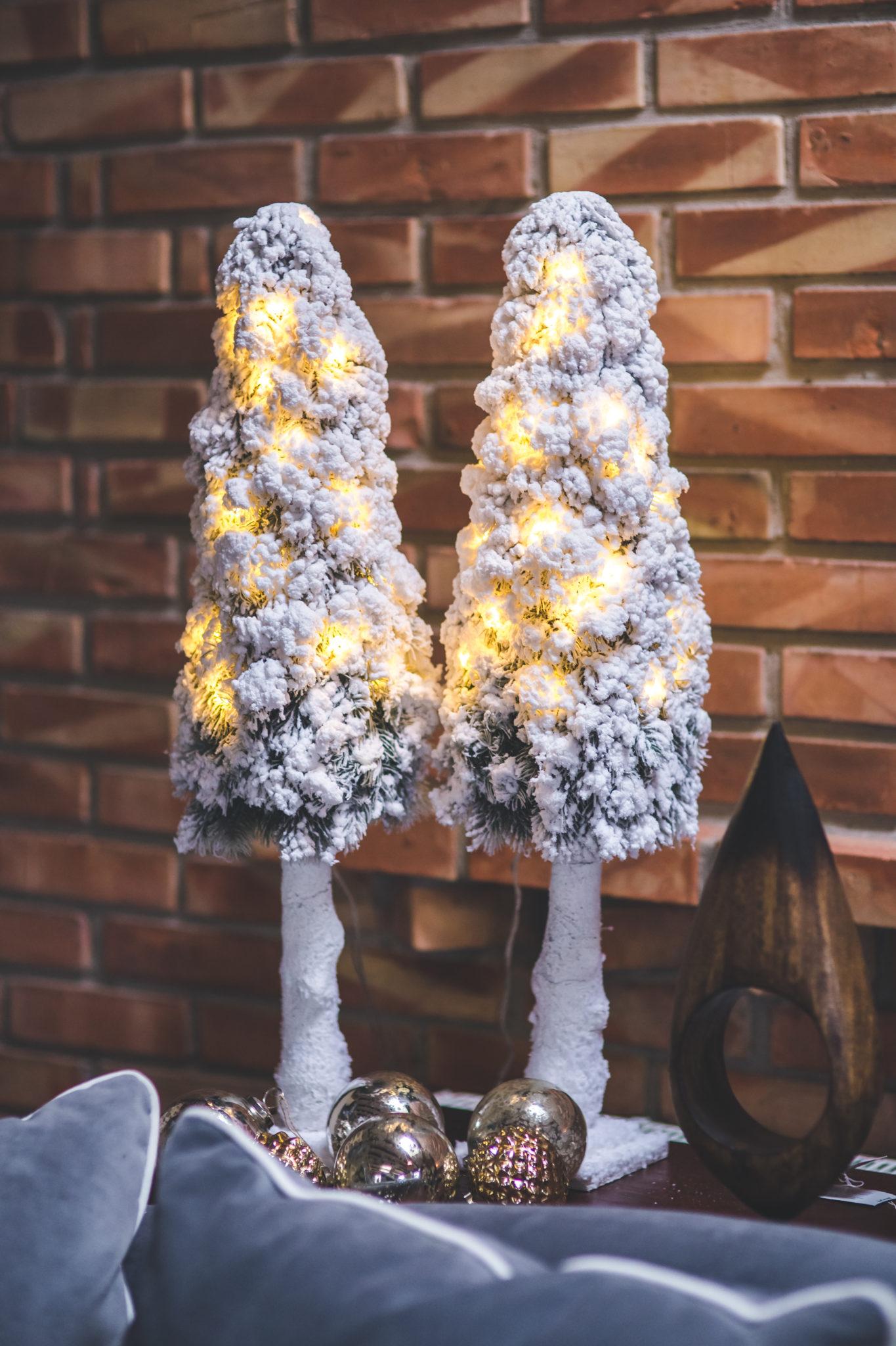 3 aniol swiety mikolaj choinka wigilia kartka swiateczna zyczenia na boze narodzenie xmas handmade postcard christmas wishes home decor interior design ozdoby na swieta projektowanie