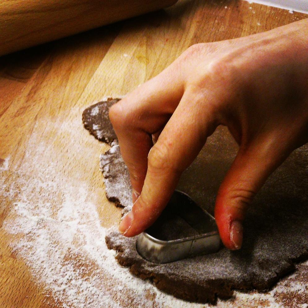 3 christmas cookies xmas gingerbread pastries swiateczne ciasteczka przepis na pierniczki projektowanie wnetrz interior design home decor dom na boze narodzenie bloggirls