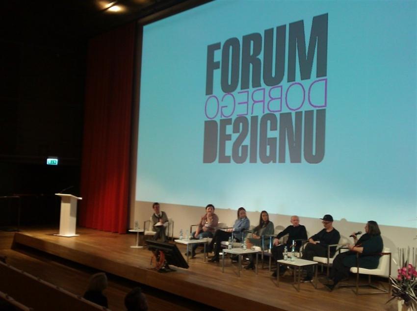 3 myhome_pl najlepsze polskie blogi o wnetrzach FORelements ranking blogow projektowanie wnetrz best polish interior design blogs ranking forum dobrego designu