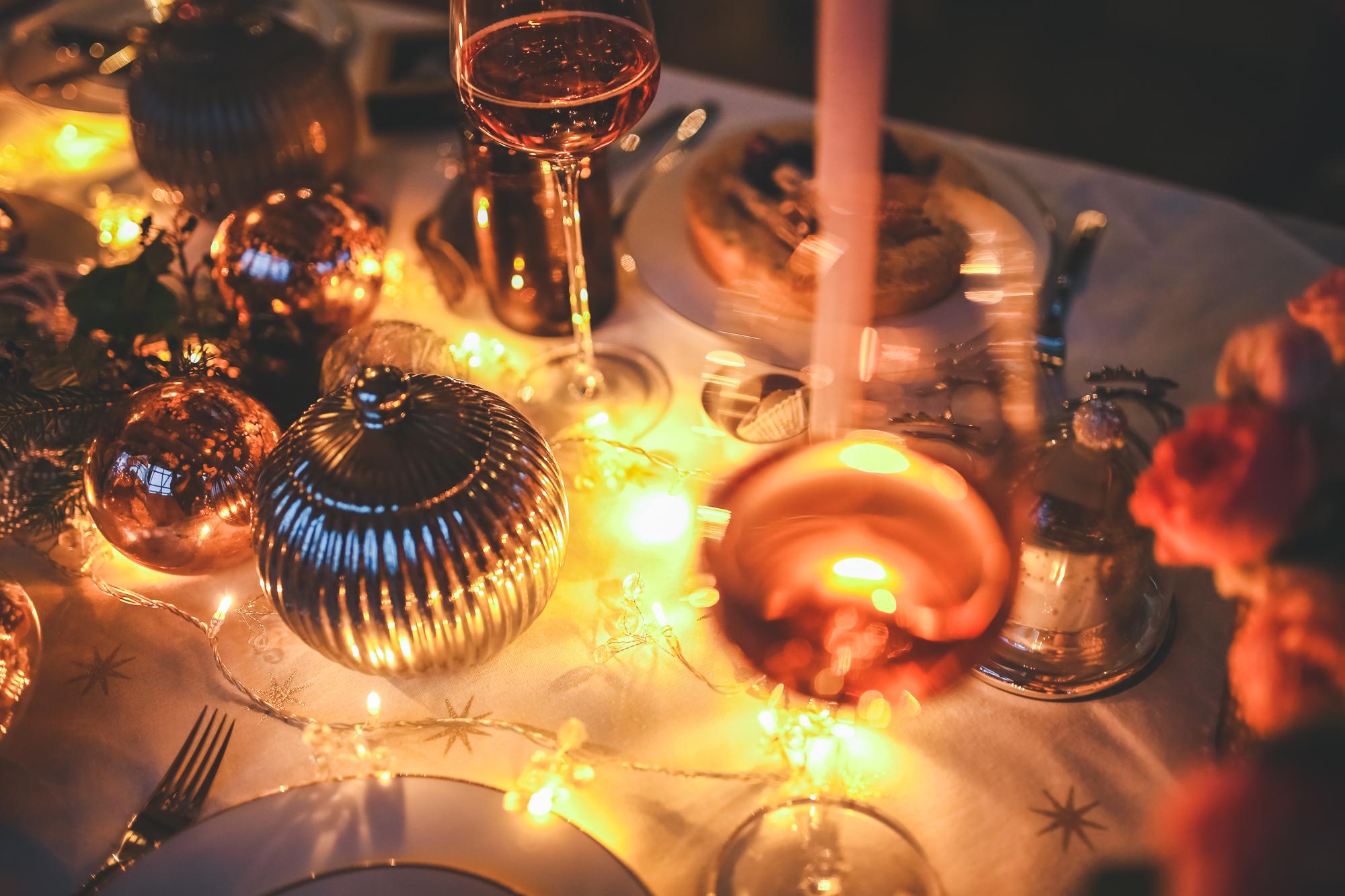 4 aniol swiety mikolaj choinka wigilia kartka swiateczna zyczenia na boze narodzenie xmas handmade postcard christmas wishes home decor interior design ozdoby na swieta projektowanie