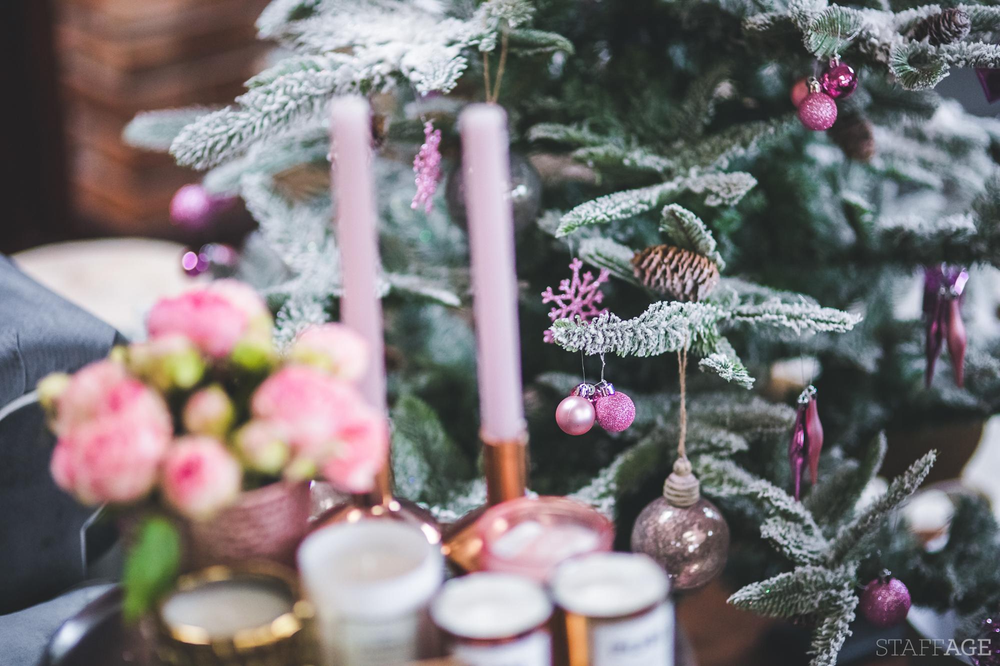 5 aniol swiety mikolaj choinka wigilia kartka swiateczna zyczenia na boze narodzenie xmas handmade postcard christmas wishes home decor interior design ozdoby na swieta projektowanie