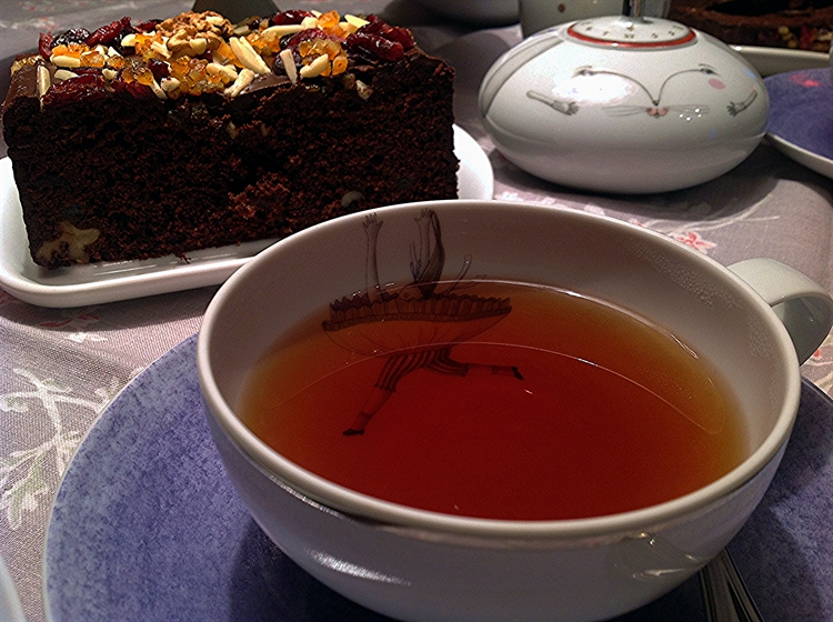 5 blikle ciasta desery menu swiateczne porelana teresa lima tea with alice vista alegre projektowanie wnetrz interior design