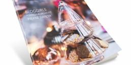 6 COVER bloggirls choinkowa ksiazka marzen prezentow i wrazen christmas ideas catalogue gifts album interior design pomysly na swieta aranzacje na wigilie ozdoby swiateczne na stol xmas table setting