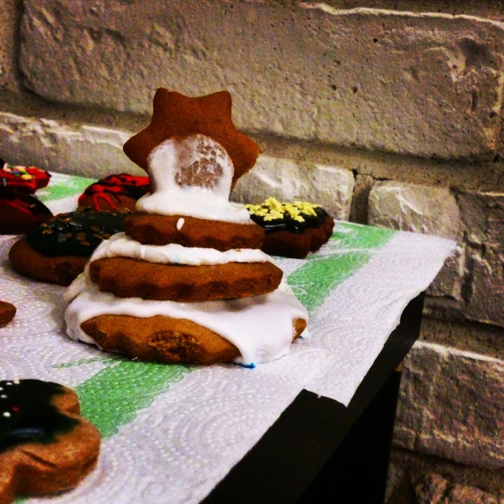 7 christmas cookies xmas gingerbread pastries swiateczne ciasteczka przepis na pierniczki projektowanie wnetrz interior design home decor dom na boze narodzenie bloggirls
