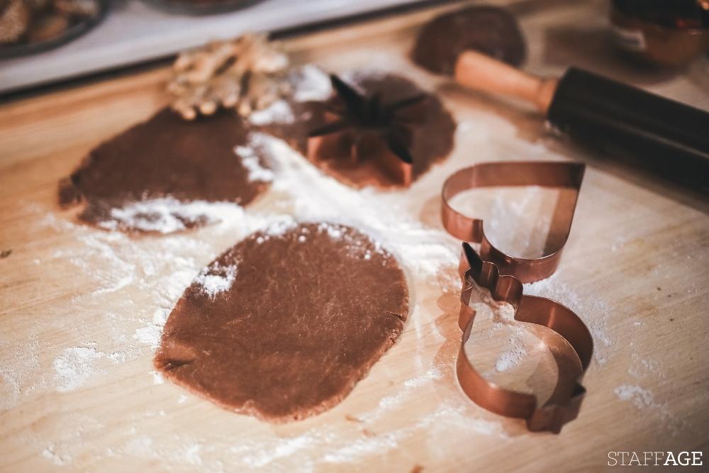 9 christmas cookies xmas gingerbread pastries swiateczne ciasteczka przepis na pierniczki projektowanie wnetrz interior design home decor dom na boze narodzenie bloggirls
