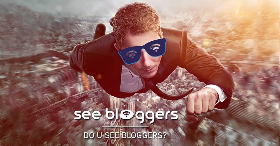 1 COVER seebloggers bloggers meeting spotkaie blogerow blogosfera interior design home decor ideas jak urzadzic mieszkanie porady